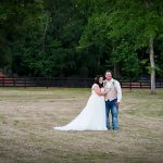 Longview-Weddings-Melissa Ann Photography-Photo_2513_web