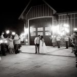 Longview-Weddings-Melissa Ann Photography-Photo_2671_BW_web