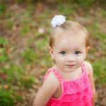 Longview-Child-Portrait-Photographer-Photo_6656_web