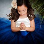 Longview-Child-Portrait-Photographer-Photo_7078_web