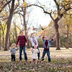 Longview-Family-and-Child-Photographer-Photo_2917_web