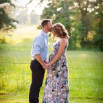 Longview-Maternity-Family-Portrait-Photography-Photo_0423_web