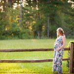 Longview-Maternity-Family-Portrait-Photography-Photo_0451_web