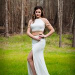 Longview-Senior-Portrait-Photographer-Photo_3576_web