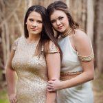 Longview-Senior-Portrait-Photographer-Photo_3619_web