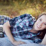 Longview-Senior-Portrait-Photographer-Photo