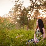 Longview-Senior-Portrait-Photographer-Photo_1789_web