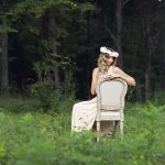 Longview-Senior-Photographer-Photo
