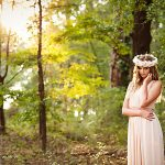 Natural Blush_MelissaAnnPhotography_web