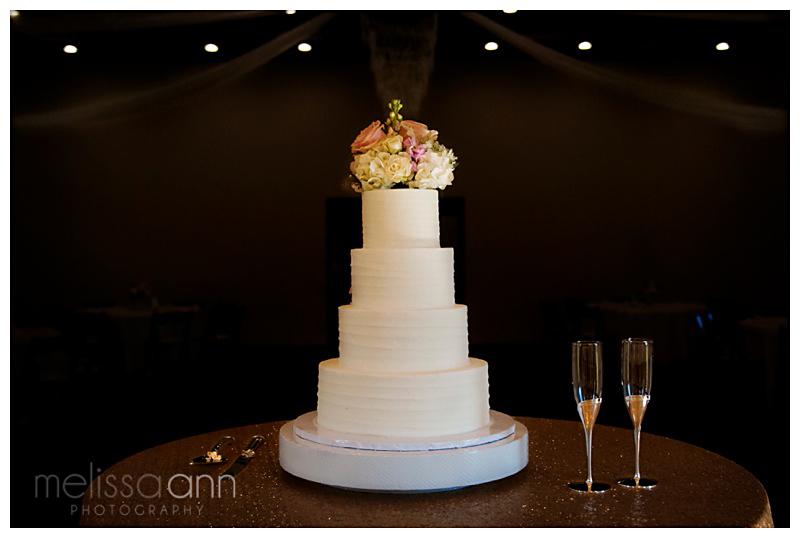 Longview-Wedding-Cake-Artist-Photo