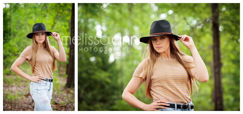 Longview-Senior-Pictures-Photo