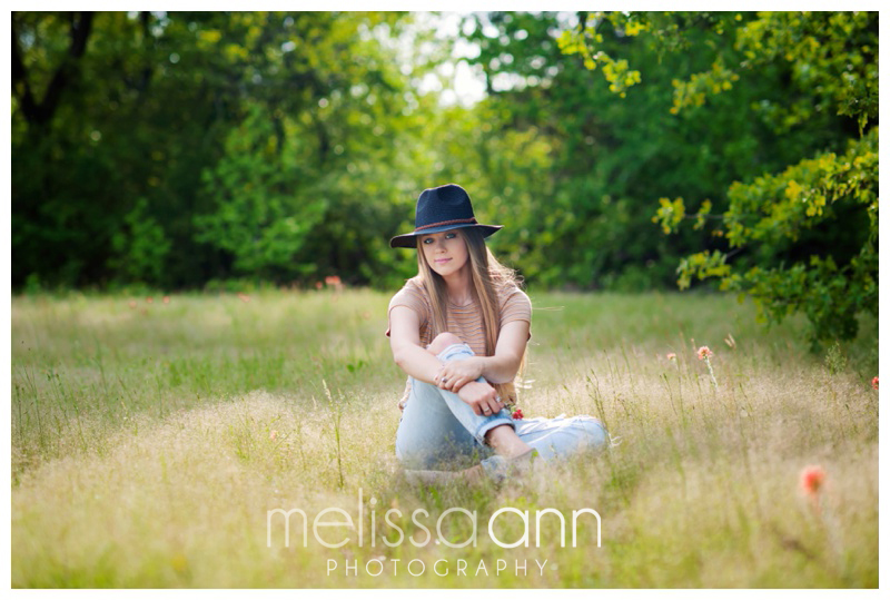 Longview-Senior-Portrait-Photographer-Photo
