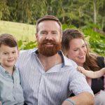 Longview-Family-Photographer-Photo_1028_web