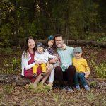 Longview-Family-Portrait-Photographer-Photo_3374_web