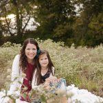 Longview-Family-Portrait-Photographer-Photo_3513_web