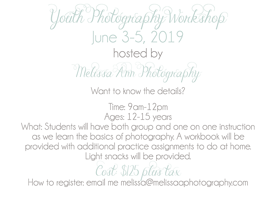 Longview-Photography-Workshop-Camp-Youth-Photo