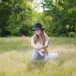 Longview-Senior-Portrait-Photographer-Photo_1292