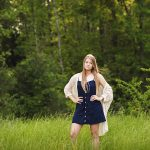East Texas-Senior-Portrait-Photographer-Photo