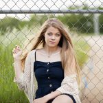 Longview-Senior-Portrait-Photographer-Photo_1586_web