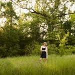 Longview-Senior-Portrait-Photographer-Photo_1695_web