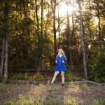 Longview-Senior-Portrait-Photographer-Photo_3129_web