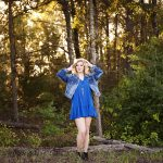 Longview-Senior-Portrait-Photographer-Photo_3148_web