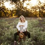 Longview-Senior-Portrait-Photographer-Photo_3302_web